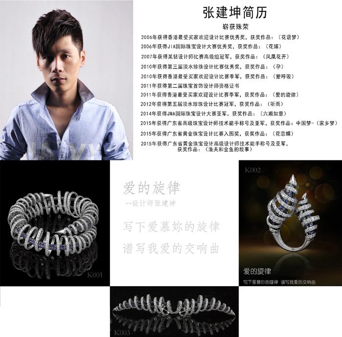 上通bbdo广告公司http://www.tpbbdo